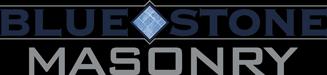 Blue Stone Masonry